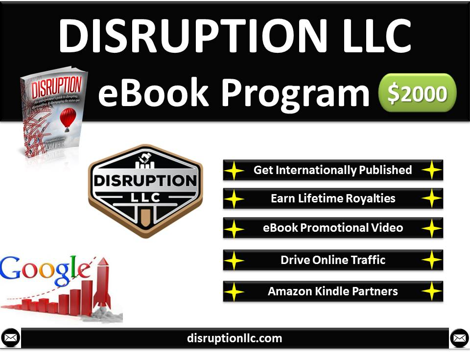Disruption_eBook_Program